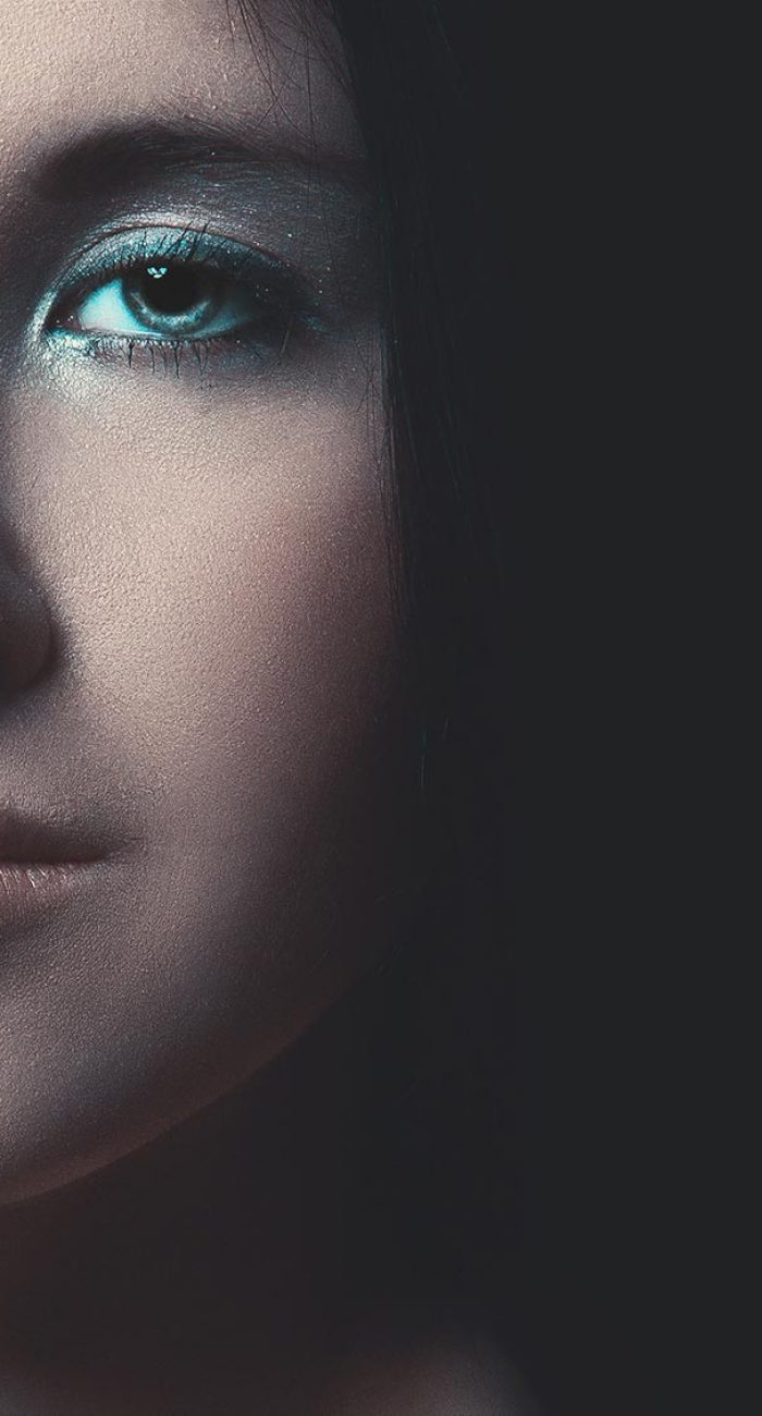 mystical-portrait-of-a-girl-1344644_1920-opt