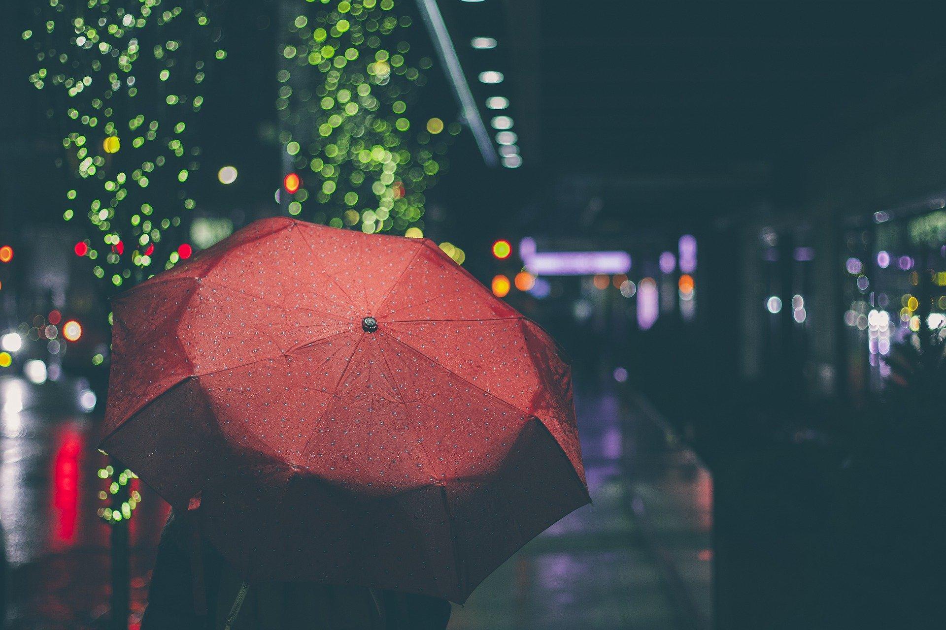 umbrella-801918_1920